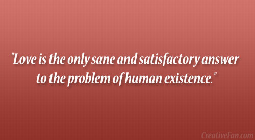 eric-fromm-quote