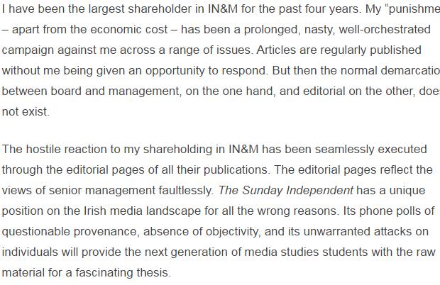 Ireland censorship