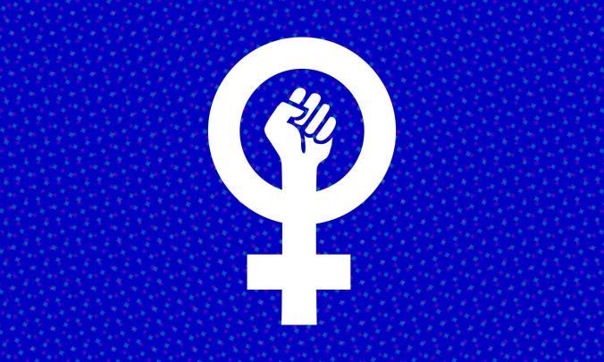 feminism_icon